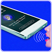 Voice Lock Screen APK
