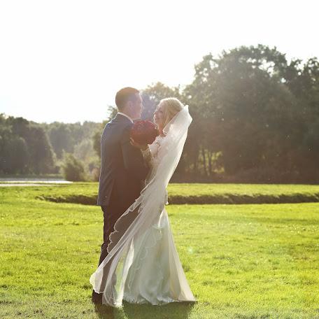 Wedding photographer Anastasiya Loyko (tessik). Photo of 01.11.2017