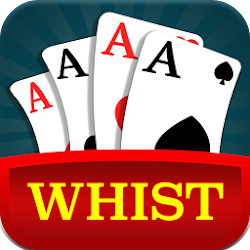 Whist - Card Game