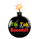 Download Tik Tak Booom For PC Windows and Mac