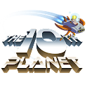 The 10th Planet icon