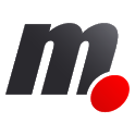 Motos.net icon