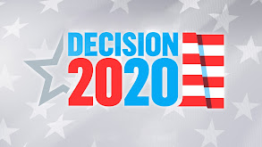 2020 Election News and Updates thumbnail
