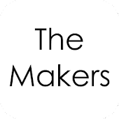 The Makers 360 Factory Tour