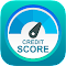Check My Credit Score 👌😜 file APK for Gaming PC/PS3/PS4 Smart TV