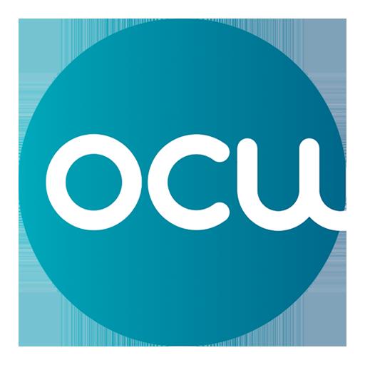 OCU Digital