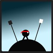 Ninja Hero - Circle Madness