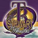 T. B. Stewart Ministries