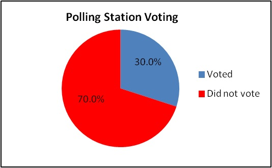 Polling Station Voting.jpg