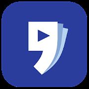EmpikGO - Audiobooki i Ebooki