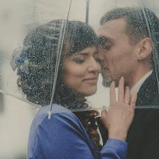 Wedding photographer Elena Kayda (Lee-Key). Photo of 19.04.2015