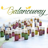 Balanceway