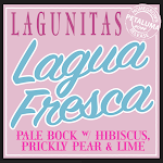 Lagunitas Lagua Fresca