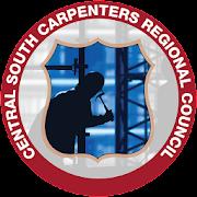 CS Carpenters