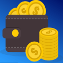 Make Money And Earn Cash Online icon