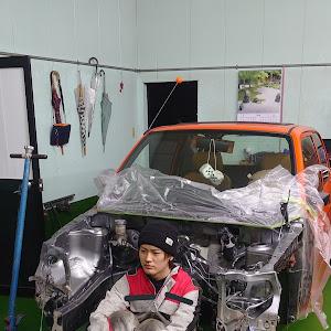ミラ L700V のカスタム事例画像 ばっしーさんの2020年02月11日12:08の投稿