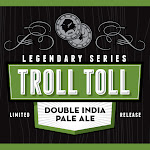 Lakewood Troll Toll