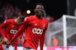 Standard ontving monsterbod op Djenepo dat hem de op een na duurste uitgaande transfer van België kan maken