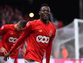 Standard verkoopt Moussa Djenepo aan Southampton