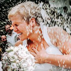 婚禮攝影師Kristof Claeys(KristofClaeys)。17.05.2019的照片