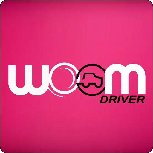 Woom Driver