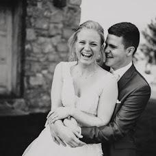 Hochzeitsfotograf Nadia Jabli (Nadioux). Foto vom 24.09.2019