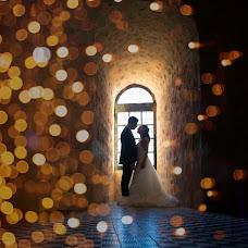 Wedding photographer Mario Requena soro (Mariors). Photo of 09.04.2018