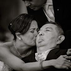 Wedding photographer Joel Garcia (joelhgarcia). Photo of 16.02.2014