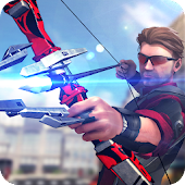 Tải Assassin Archer APK