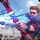 Assassin Archer - Modern Day Robin Hood (game)