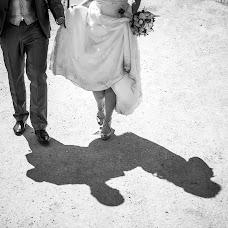 Hochzeitsfotograf Marios Kourouniotis (marioskourounio). Foto vom 23.08.2017