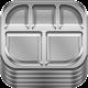 급식앱 - 전국 학교 급식식단표 앱/어플 (app)