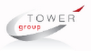 Tower Group (Pty) Ltd