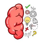 Mind Maze - Brain Inside Out