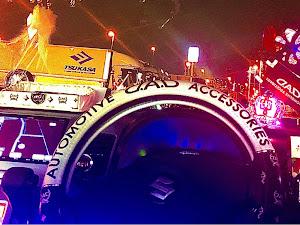 ワゴンR MH23Sのカスタム事例画像 eitaさんの2020年05月28日02:04の投稿