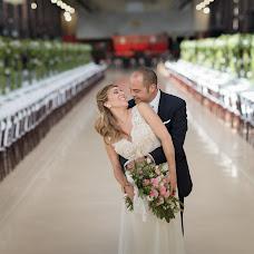 Wedding photographer Antonino Sellitti (sellitti). Photo of 15.03.2018