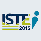 ISTE 2015 Conference & Expo