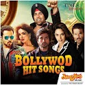 Bollywood Hit Songs icon