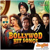 Bollywood Hit Songs