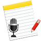 Voice, speech notes: Speech to text APK