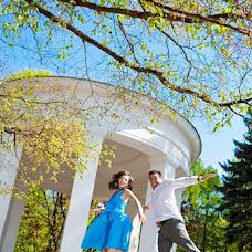 Wedding photographer Iliana Shilenko (IlianaShilenko). Photo of 11.01.2013