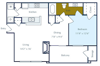Go to Lost Valley Floorplan page.