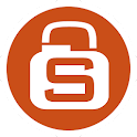 Storgrid icon