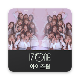 Izone Wallpaper Kpop Android Aplikasi Appagg