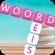 Woord Reis (game)