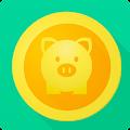 Pig.gi rewards - Lock screen download