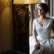 Jurufoto perkahwinan Anton Sidorenko (sidorenko). Foto pada 02.07.2019