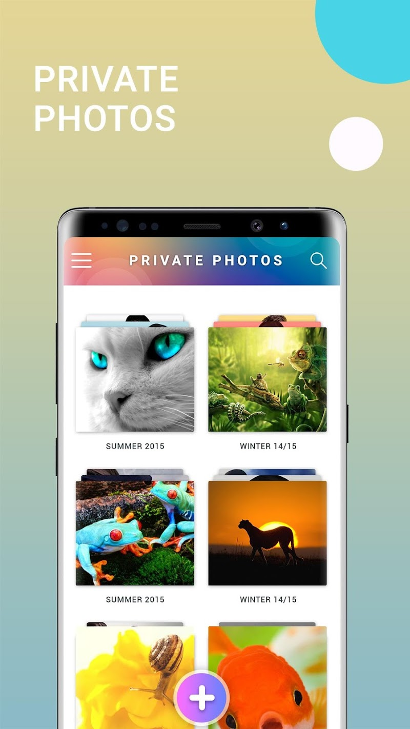 Applock Pro APK Cracked Free Download | Cracked Android Apps
