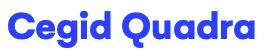 Cegid Quadra