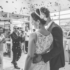 Wedding photographer Fabiana Cássia (cssia). Photo of 26.06.2015